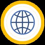 Webspace, Domains und E-Mails