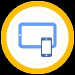 Webdesign und Homepagedesign